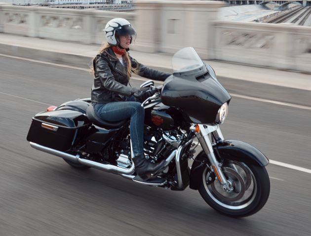 2020 Harley Davidson Malaysia Price List Released New H D Malaysia Branch Opens In Kota Kinabalu Capture Photography Tan Image Harley Davidson