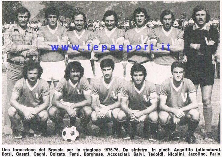 Tantissimi auguri al mitico Giorgio Fanti  (Roma, 26 aprile 1945)  ⚽️ C'ero anch'io ... http://www.tepasport.it/ 🇮🇹 Made in Italy dal 1952