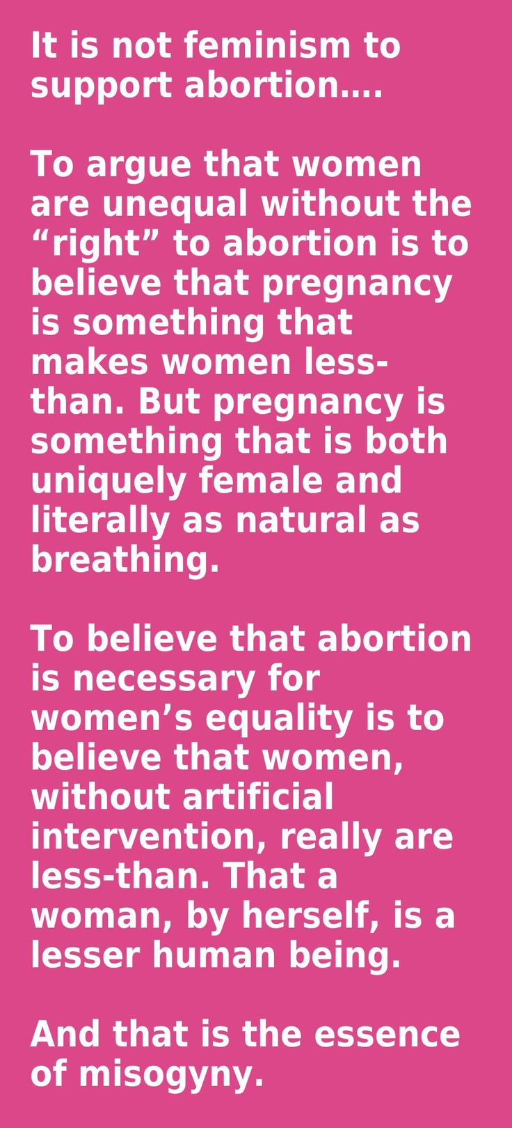 support for abortion Catholics for choice believes in a world where everyone has equal access to the full range of reproductive healthcare services—including access to safe and legal abortion services and affordable and reliable forms of contraception.
