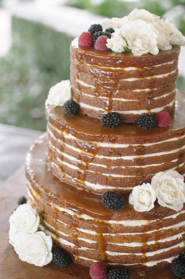 Grooms' Cake Ideas for your Wedding | Bridal Musings Wedding Blog 4.  We just love these!!!