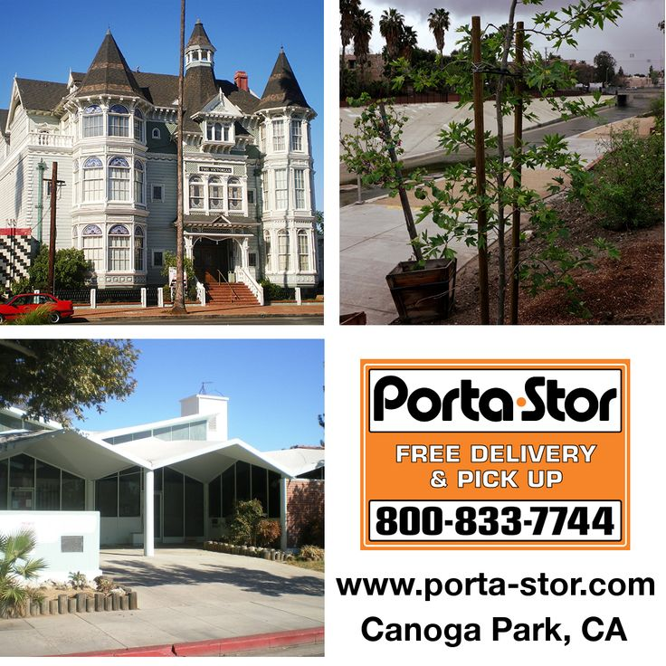 9 Best Toluca Lake Ca Images On Pinterest Toluca Lake Storage Bins And Storage Containers