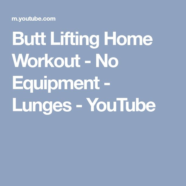 Best 25 Home workout plans ideas on Pinterest