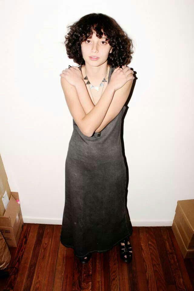 Ailin Salas Nude Photos 43