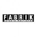 #Fabrik Madrid - tuplanc.com #discoteca #ocio #madrid ( Pineado por @TuPlanC )