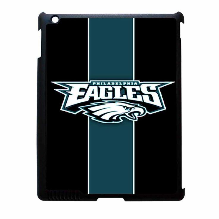 ... Three iPad 2 Case : Philadelphia Eagles, Ipad 2 Case and Philadelphia