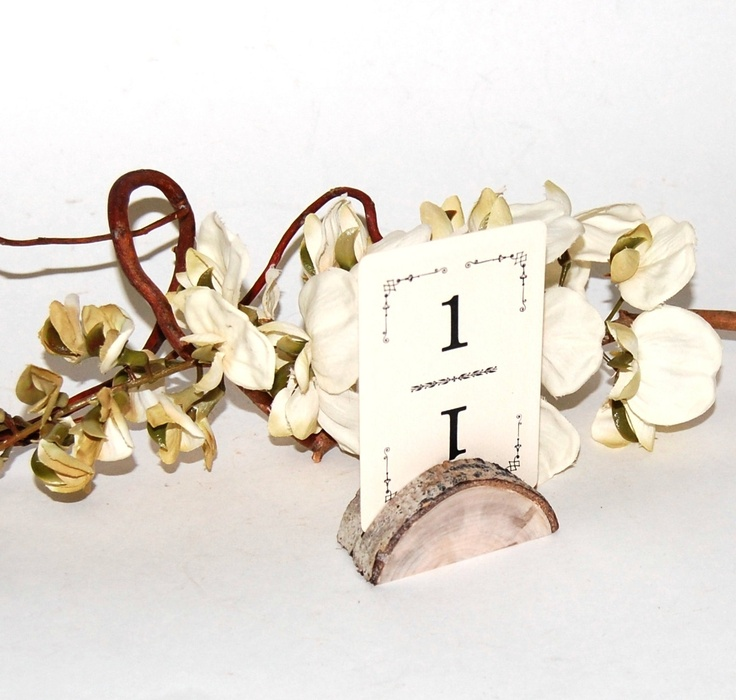 rustic place card holders reclaimed aspen rustic wedding name card holder outdoor mountain