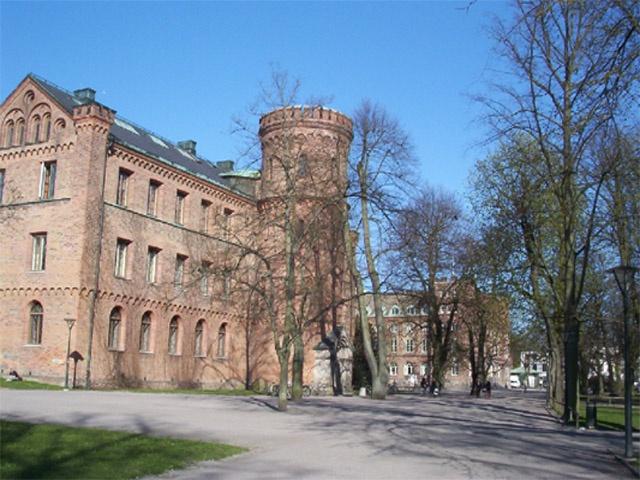 travel Sweden on a budget