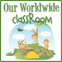 Come on over and meet Kylie a homeschooler with a passion for homeschooling and Australia :)