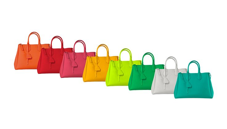 Gum Bag spring/summer 2013 collection by Gianni Chiarini #musthave #bag