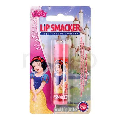 Lip Smacker Disney Princezna balzám na rty se třpytkami | notino.cz