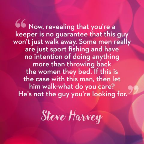 dating advice from a guy quotes love