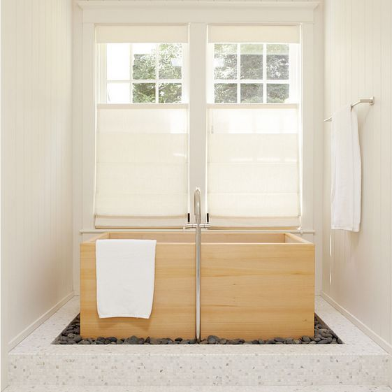 Best 162 homedeco walk in showers and japanese soaking for Big and tall walk in tubs