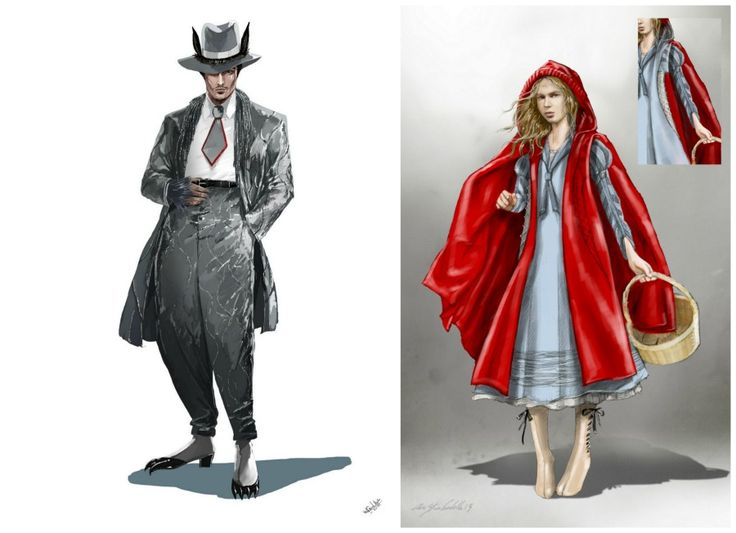 1000 Images About Costume Design On Pinterest Italian