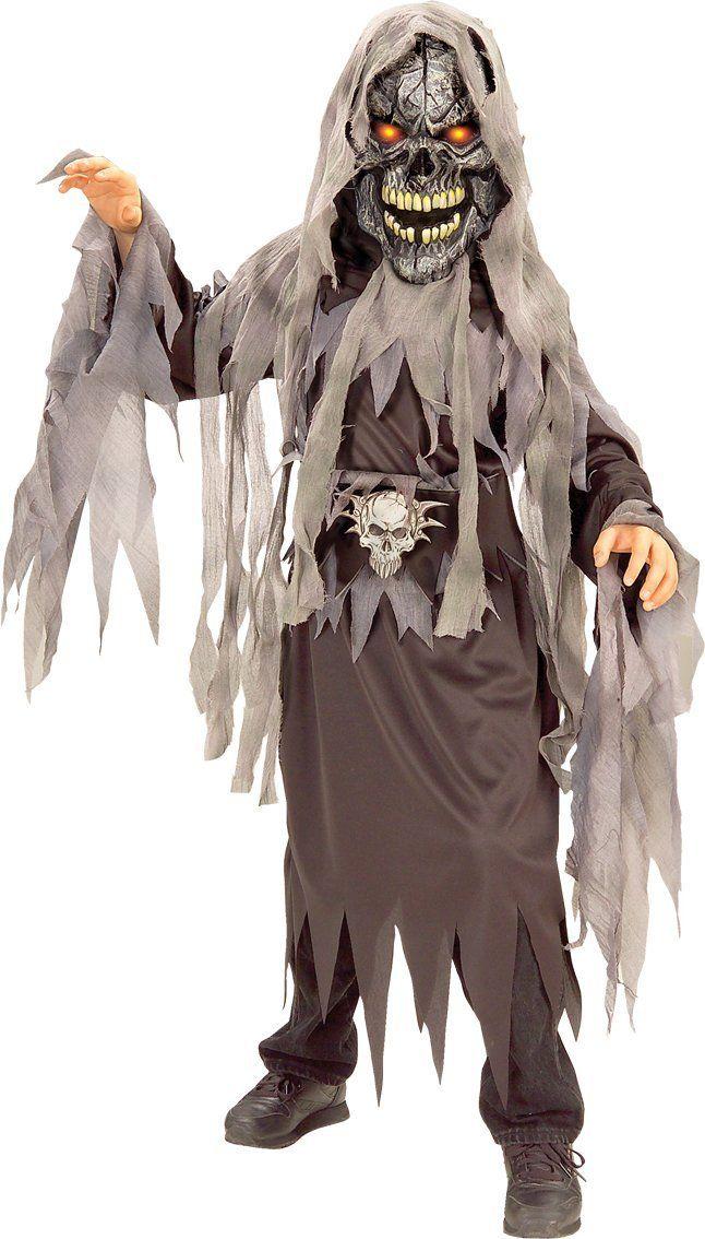 costume per halloween da scheletro diavolo http://www.lefestediemma.com/shop/it/halloween/598-costume-da-scheletro-diavolo.html