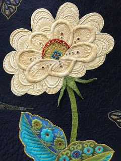 Sew Fun 2 Quilt: More Amazing Quilts