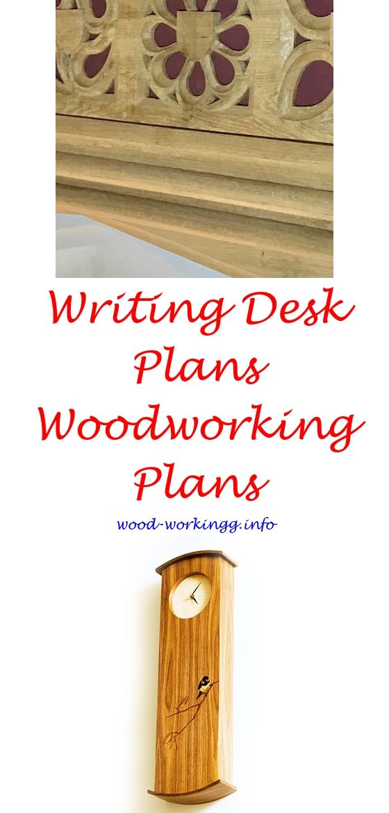 speaker box woodworking plans - wood working table restoration hardware.wood working gifts website fine woodworking workbench plans outdoor furniture woodworking plans 1968628731