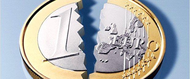 Euro, haftaya kayıpla başladı