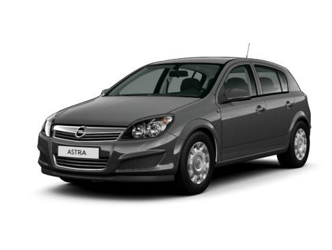 http://www.autostil.net/masini-de-inchiriat_doc_53_opel-astra_pg_0.htm Inchiriere Opel Astra