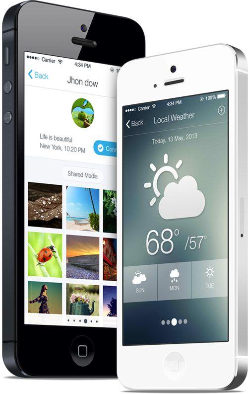 Mobile Ui Elements App UI UX Design for Inspiration #mobileuidesign #mobileappui #uiux #uidesign #uiconcepts #userexperiecne #uxdesign