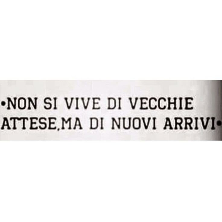 #frasi #cit #citazioni #aforismi #pensieri #buonasera #citazione #frase #frasiitaliane - @fanculo_ex