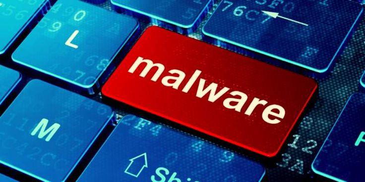 JIGSAW, Malware Ransomware Baru yang Mengunci Komputer Kemudian Meminta Tebusan