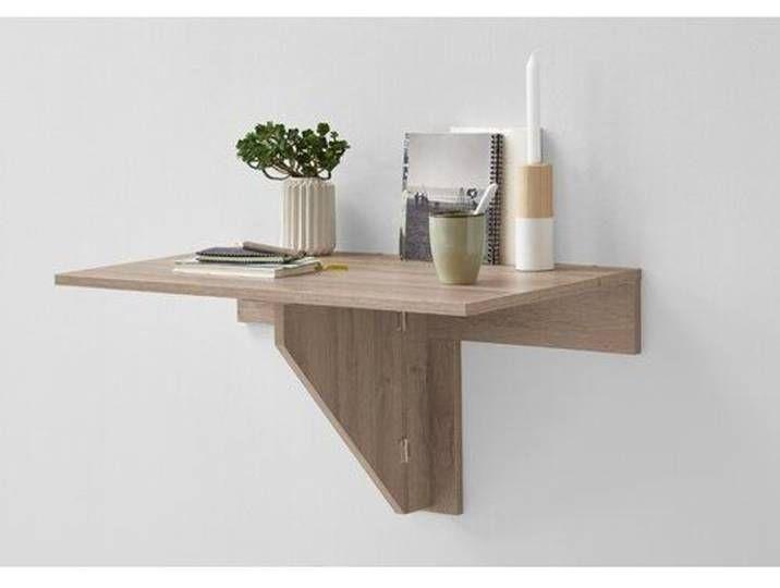 Gartentisch Ikea Ikea Gartentisch Jessie Klapptisch Ikea Gartentisch Jessie Klapptisch Klapptisch Jes In 2020 Folding Table Lifetime Tables Round Folding Table