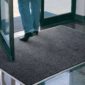 Entrance matting solutions are available at affordable and pocket friendly rate at the professional platform of Work Well Mats in order to help the industries to establish a great reputation in the market by adorning their workplace with these solutions. For More Information, visit : http://wwmuk.uk/entrance-matting