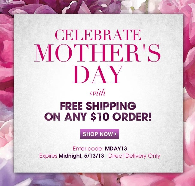 41 best promotions and giveaways images on pinterest giveaways check out the latest from avon on my estore fandeluxe Images