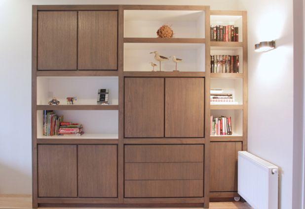 25 beste idee n over meubelontwerp op pinterest ontwerp tafel stoel en meubels - Meubelontwerp ...