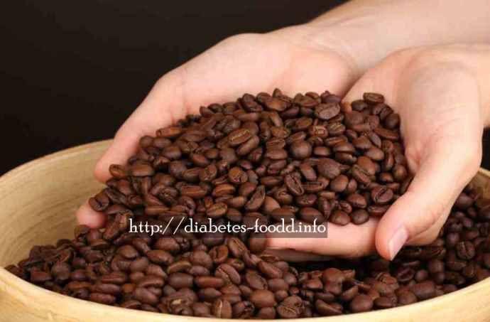 dieta alimenticia para diabeticos - diabetes tipo q.diabetes tipo 2 dieta 9416065746