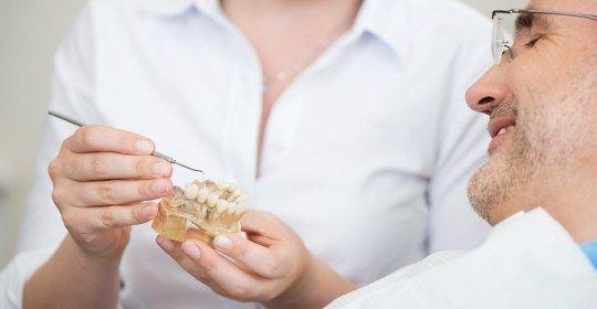 #Implanty niemieckiego producenta – #BEGO, stanowią gwarancję wysokiej jakości produktów. Pochodząca z Bremy firma posiadająca ponad stuletnie doświadczenie w branży stomatologicznej i #protetyki #stomatologicznej oferuje #implanty, które gwarantują pacjentom pełne zadowolenie.