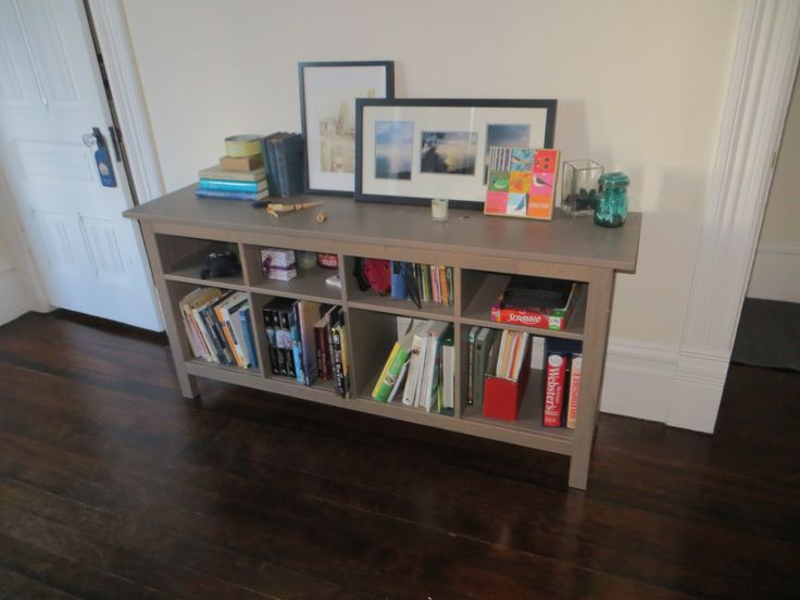 Awesome Stock Of Hemnes Sofa Table