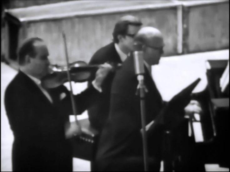 Anton Bruckner Mass No3 in F Minor Vocal Score Edition Peters No 3845