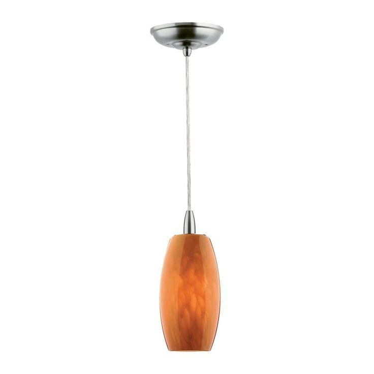 Moderno Colgante Lowes Cocina De Iluminación Embellecimiento - Ideas ...