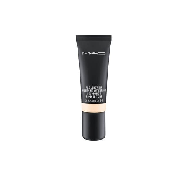 Free shipping and returns. Pro Longwear Nourishing Waterproof Foundation. A waterproof formula that lasts for 24 hours and can be used as a foundation or concealer.