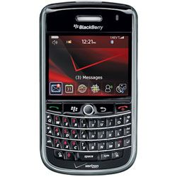 Sell My Blackberry Tour 9630 Compare prices for your Blackberry Tour 9630 from UK's top mobile buyers! We do all the hard work and guarantee to get the Best Value and Most Cash for your New, Used or Faulty/Damaged Blackberry Tour 9630.