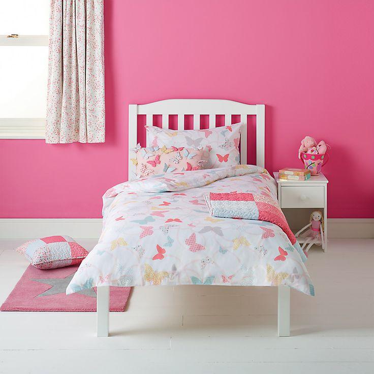 Best Emma Bedroom Ideas Images On Pinterest Bedroom Ideas