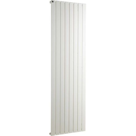 25 best ideas about radiateur chauffage central on. Black Bedroom Furniture Sets. Home Design Ideas