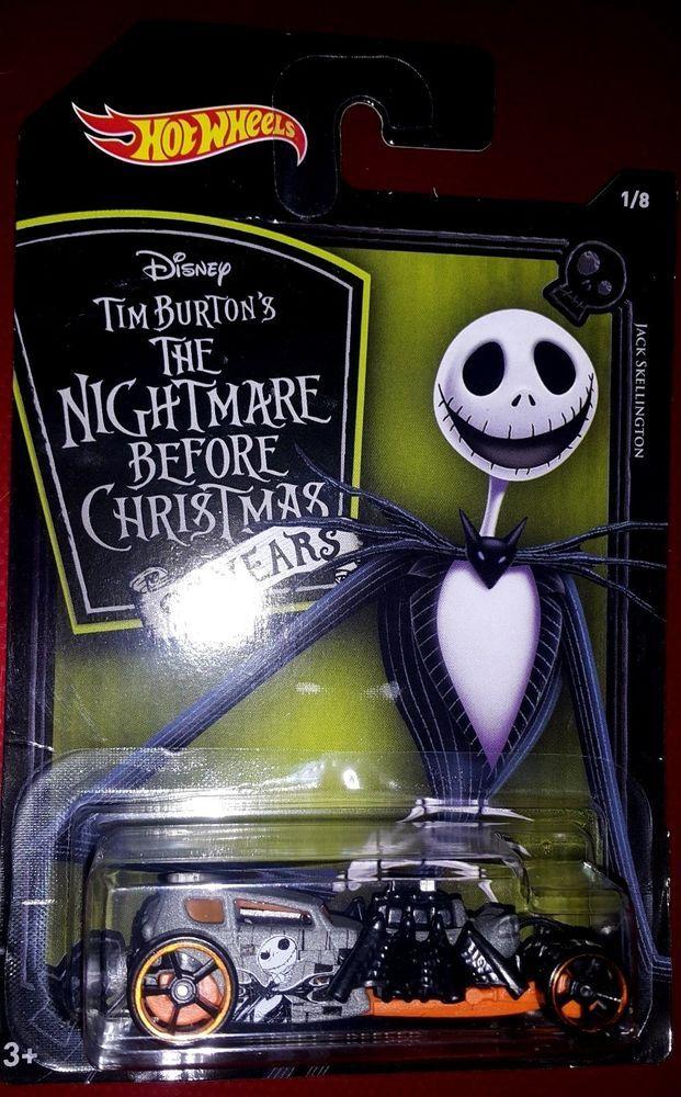 Funko ReAction super7 Nightmare Before Christmas Oogie Boogie figure loose