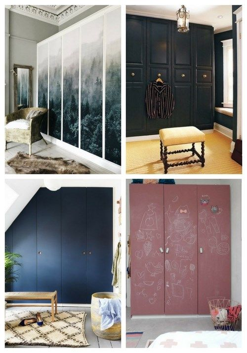 35 best ikea images on Pinterest Ikea hacks, Ikea ideas and Decor