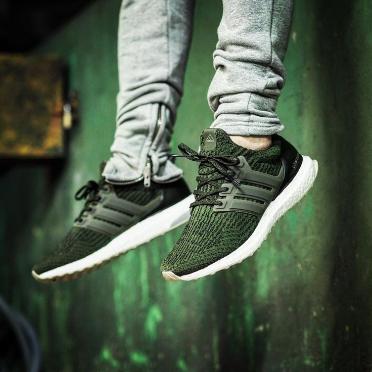 adidas ultra boost shoes men 105 adidas superstar slipons green