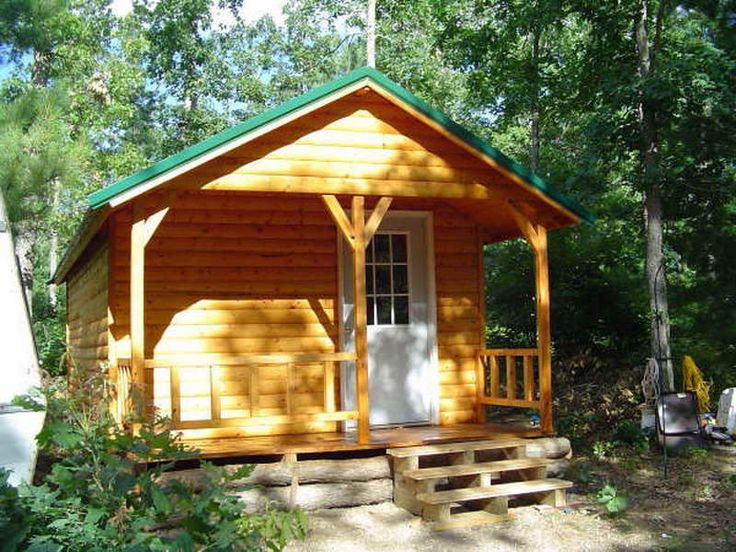 1000 Ideas About Log Cabin Kits Prices On Pinterest Log