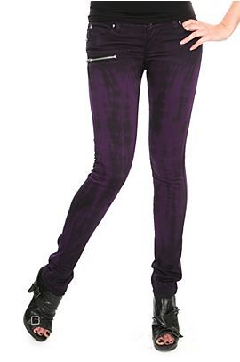 Hot Topic Pants for Girls | Guys and Girls skate and surf clothes, skate shoes, surf wear, skate ...