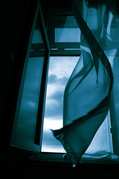.: Wind Photography Window, Blue, Sea Breeze, Art, Posts, Curtains Photography, Summer Breeze, Open Window, Curtains Blowing