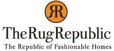 Isn't it amazing? The Rug Republic now offers you an opportunity to customize any TRR carpet at reasonable amount. Drop in your choice of carpet with the desired size. We shall get in touch with you ASAP.