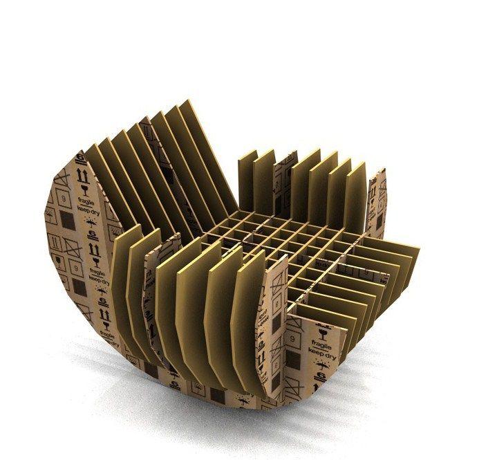 design chaises bascule chaises et design. Black Bedroom Furniture Sets. Home Design Ideas