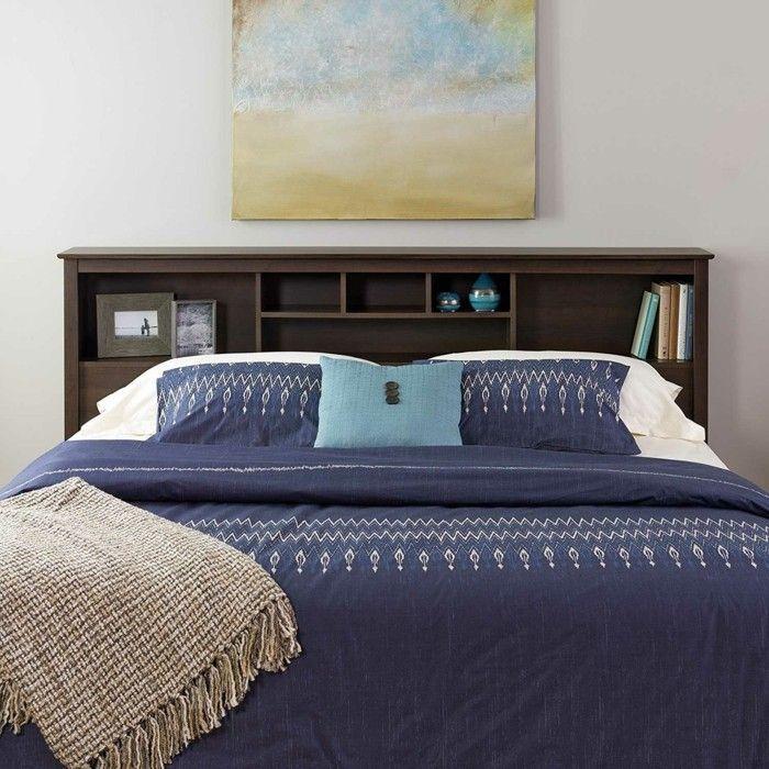 278 best Schlafzimmer Ideen – Betten, Kleiderschränke, Kommoden ...