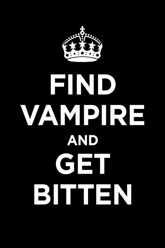 Find vampire...especially if its Edward,or the Vampire Diaries Hunks