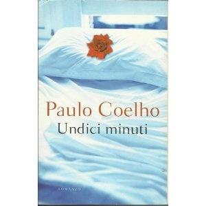 Undici minuti: Amazon.it: Paulo Coelho, R. Desti: Libri