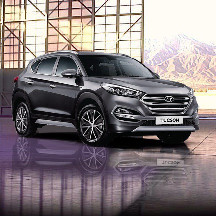 4 953 Likes 13 Feedback Hyundai India Hyundai India On Instagram The H With Images Hyundai Suv Hyundai Suv